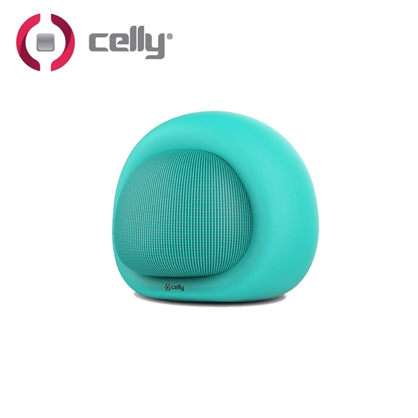 CELLY 블루투스 스피커 COLORSPEAKER02